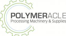 Polymeracle Logo